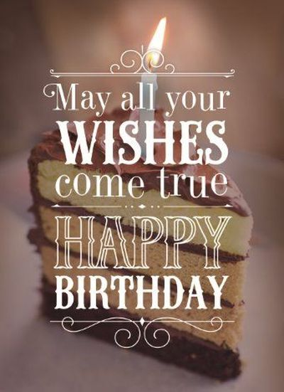 Outstanding Happy Birthday Twins Quotes together with Watch as well Best Happy Birthday Niece Quotes besides Daniela Meme in addition Best Happy Birthday Niece Quotes. on 1st birthday memes