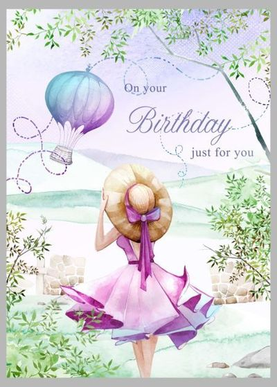 110 happy birthday niece quotes and wishes with images happy 1st baby birthday quotes wishes and images happy 30th birthday quotes and images happy birthday brother m4hsunfo Gallery