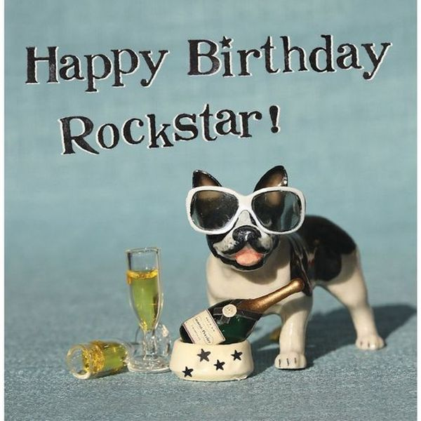 Funny Birthday Memes For Sister In Law : Happy birthday cousin quotes with images and memes