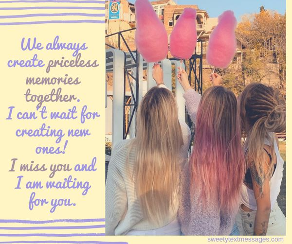 I Miss My Best Friend Quotes 4