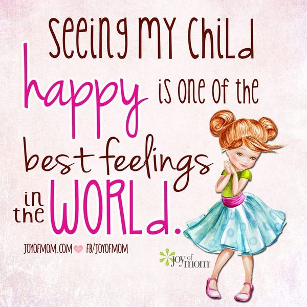 Beautiful Mom Birthday Quotes: Happy 18th Birthday Quotes And Wishes For Son And Daughter