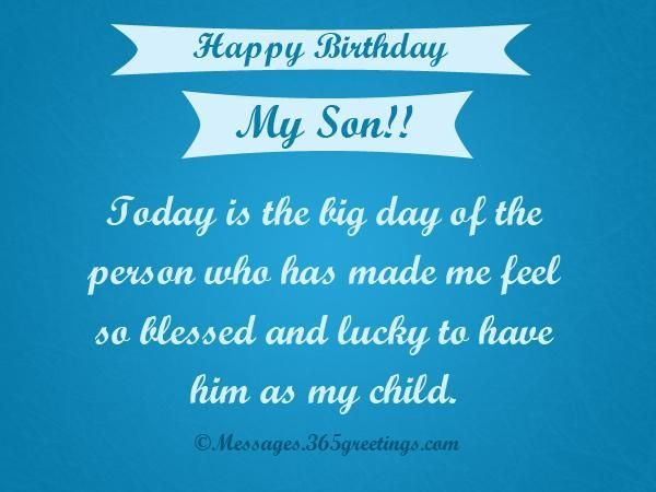 7 Top Happy 18th Birthday Son happy 18th birthday quotes and wishes for son and daughter from parents