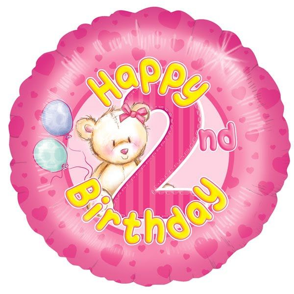 best happy 2nd birthday quotes in 2018 clipart of girl gingerbread clip art of girls 1900 fashions
