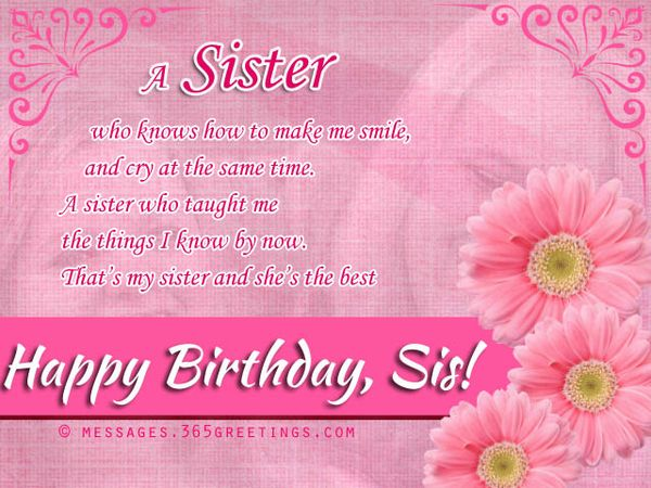 Happy 40th birthday quotes images and memes perfect 40th birthday messages for sister bookmarktalkfo Choice Image