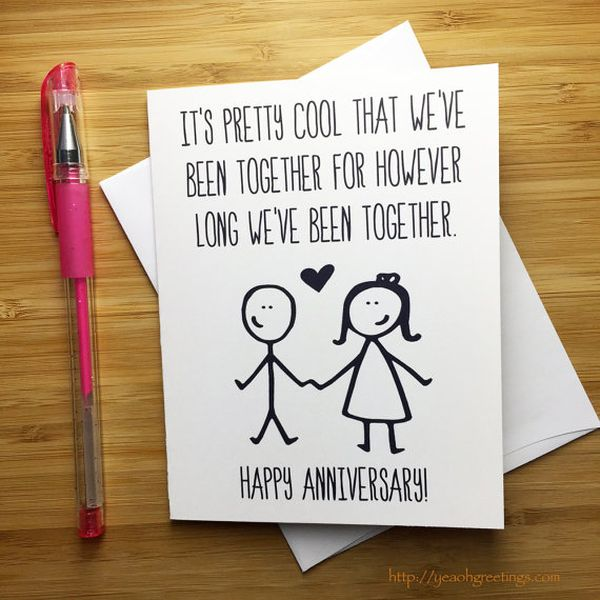 Funny Wedding Anniversary: Funny Happy Anniversary Memes To Celebrate Wedding