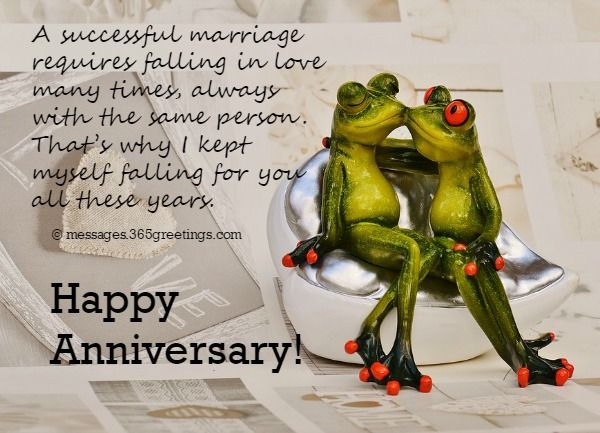 funny anniversary wishes happy anniversary memes to celebrate wedding 6016