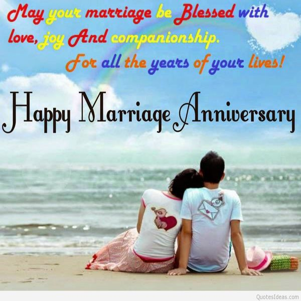 Funny Happy Anniversary Memes To Celebrate Wedding