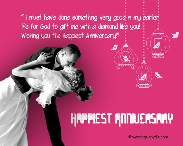 Happy Anniversary Funny Messages 1
