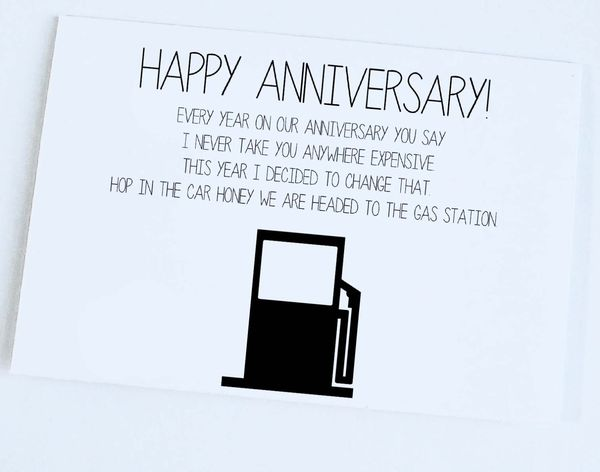 Wedding Anniversary Quotes Funny Pictures 1