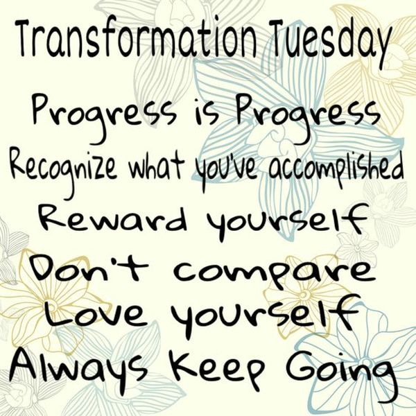 Happy Tuesday Quotes For Motivation Tuesday Morning Sayings