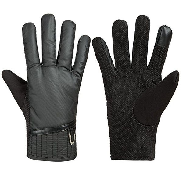 Waterproof Touchscreen Thick Gloves