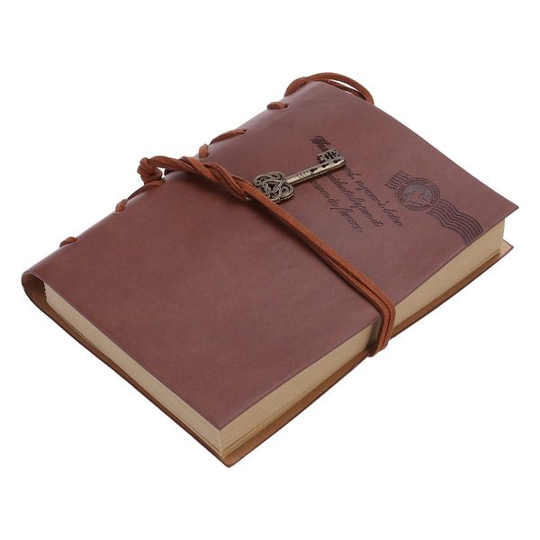 Notebook or Journal for Writing