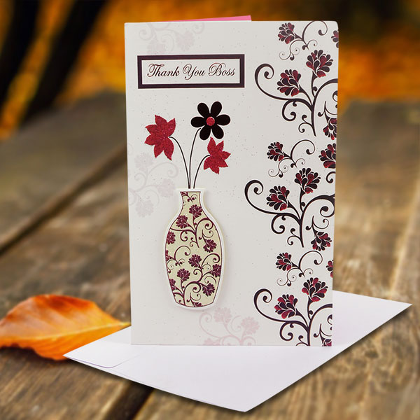 Beautiful Love Cards Design