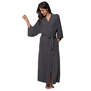 Soft Sleepwear Modal Cotton