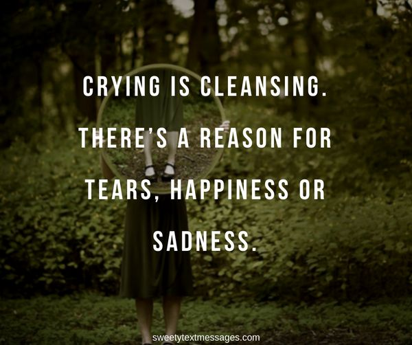 Quotations About Sadness: Sad Quotes: 133 Best Sadness Quotes About Life And Love