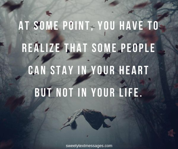 Sad Quotes About Life And Love Sadness Quotes