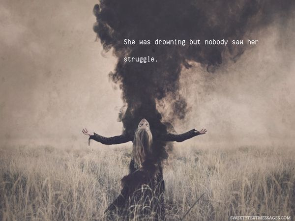 Depression Quotes Famous Sad Depressed Quotes Best Download Smoking Wan Quotes