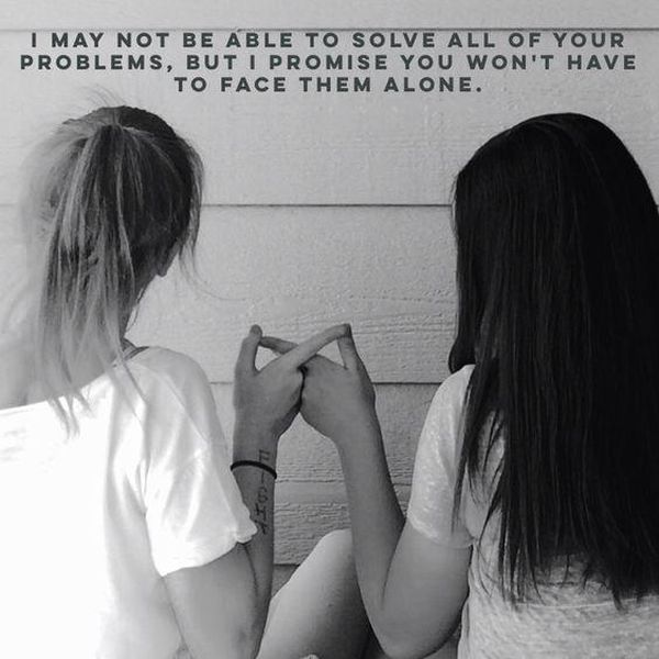Girls Funny Best Friend Quotes for Girls