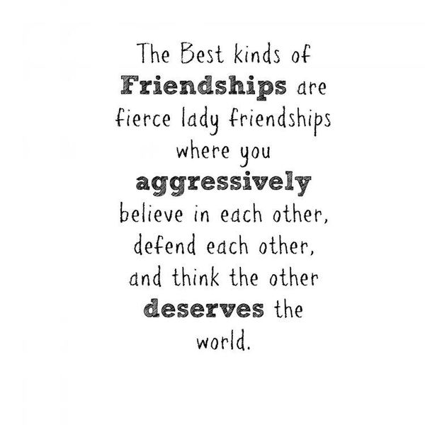 Quotes For Best Friends Gorgeous Best Friend Quotes Best Friendship Sayings For BFF