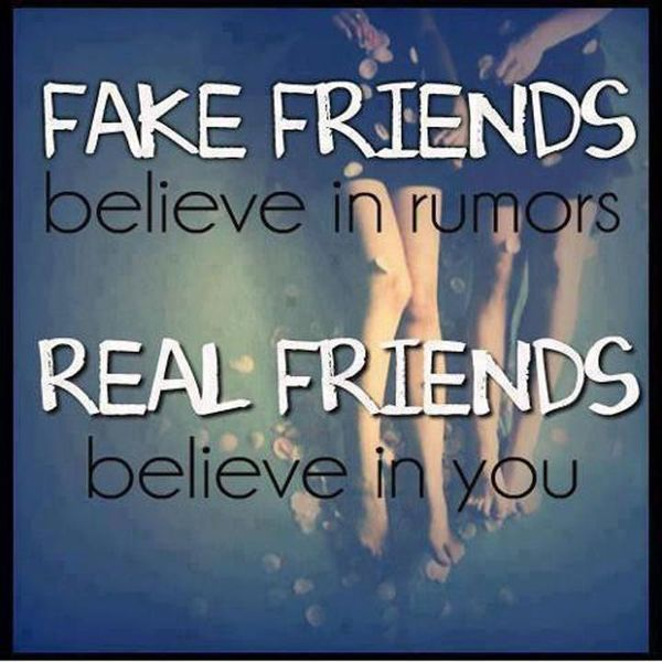 Best Friend Quotes Best Friendship Sayings For BFF Cool Quotes And Images About Friendship