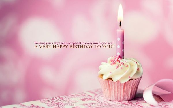 Best Of Free Happy Birthday Images For Her 2