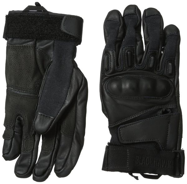 Blackhawk Kevlar Tactical Gloves
