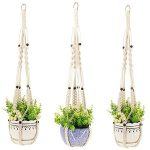 Decorative Plant Hanger