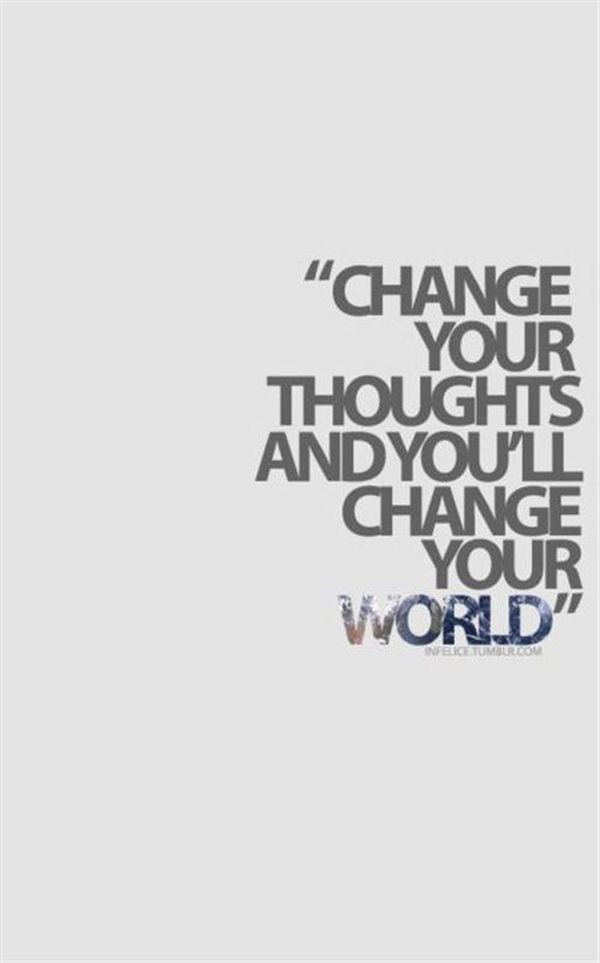 Change Quote Extraordinary Quotes About Change In Life Positive People Changing Quotes