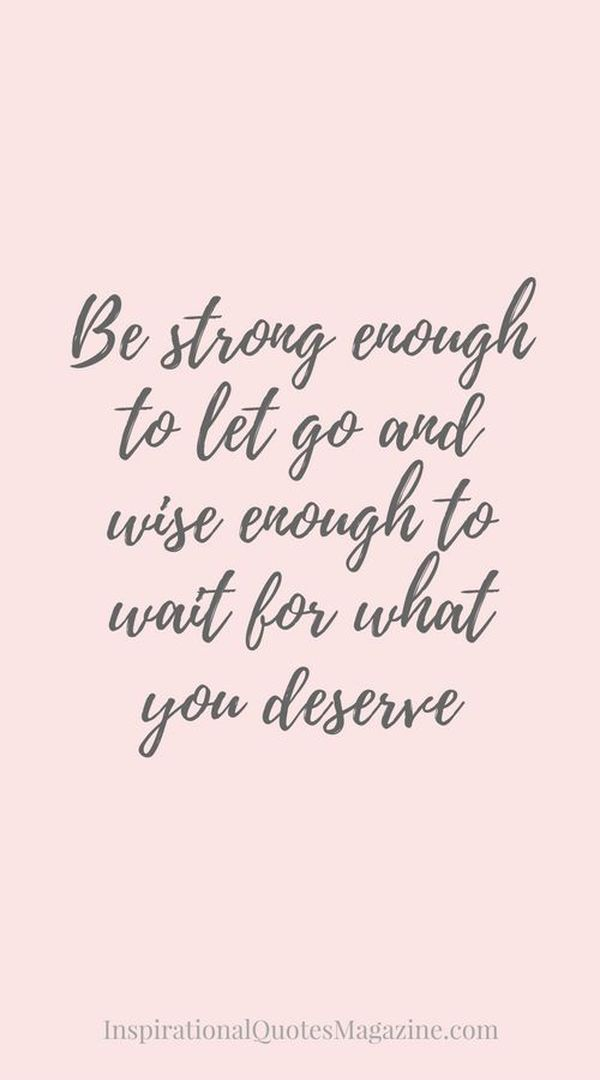 Enhancing Strength Quotes for Her 3