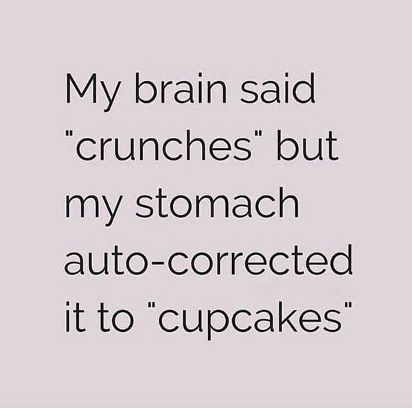 Funny Quotes And Sayings Famous Funny Quotes About Life Classy Funny Motivational Quotes