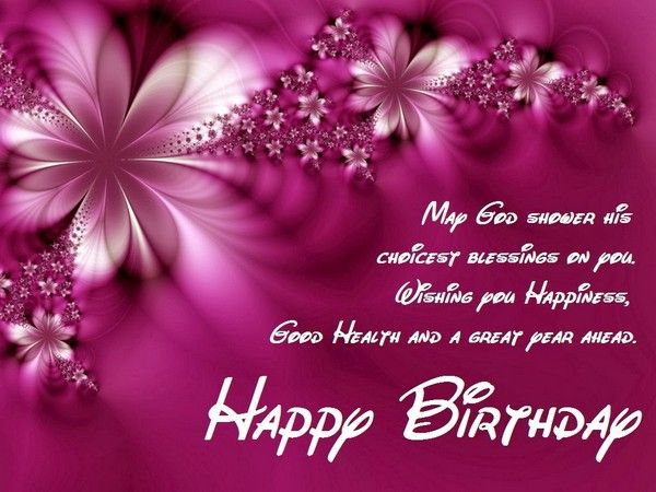 Birthday Wishes Romantic Him ~ Happy birthday wishes for someone special who is far away holidappy