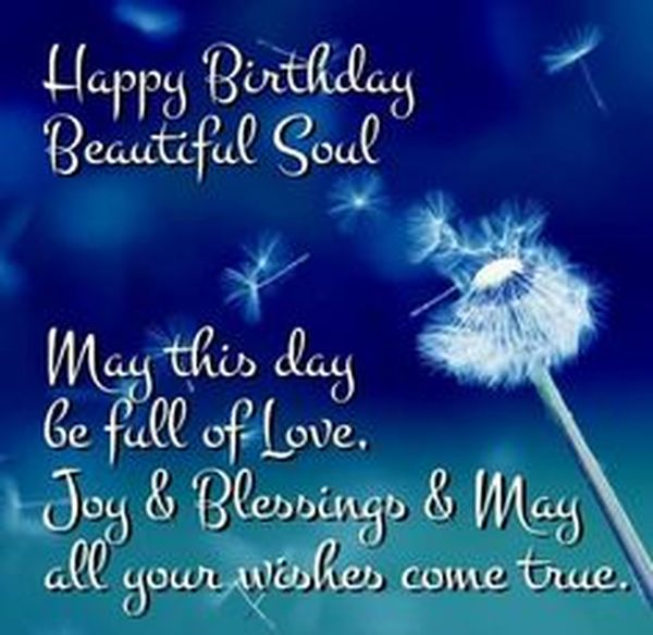 Image of: Life Happy Bday Jpg With Quotes Youtube Happy Birthday Images With Wishes Happy Bday Pictures
