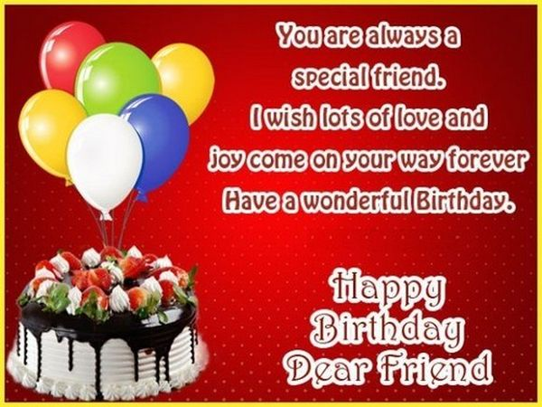 happy bday jpg with quotes 6