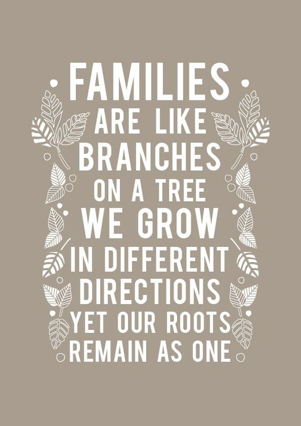 important family time quotes 4
