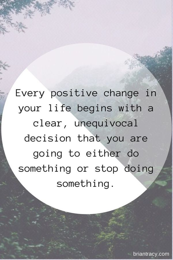 Inspirational Phrases About Change 1