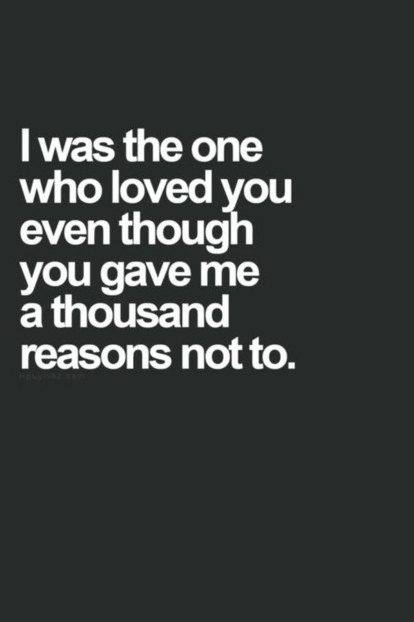 Sad Quotes About Life and Love Sadness Quotes Gorgeous Sad Love Quotes