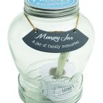 Top Shelf Family Memory Jar