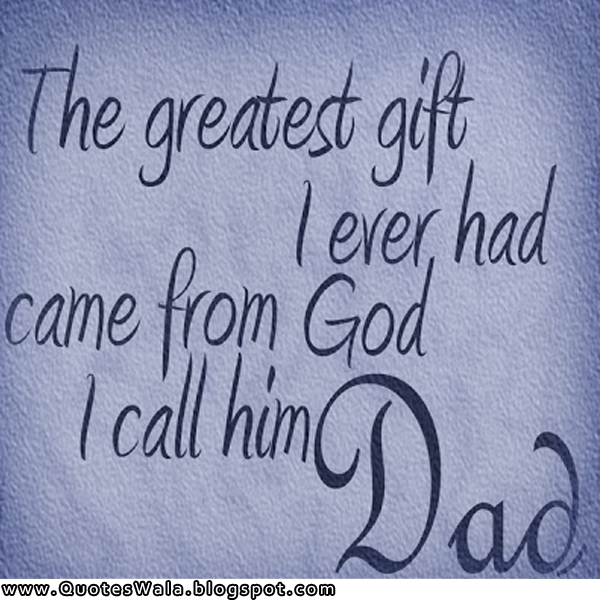 Father And Son Quotes Short Sons And Dad Relationship Sayings Interesting A Father Love Quotes To His Son