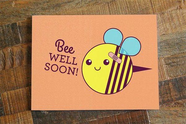 Get Well Soon Quotes | Get Well Soon Wishes And Cards Feel Better Soon Quotes And Messages