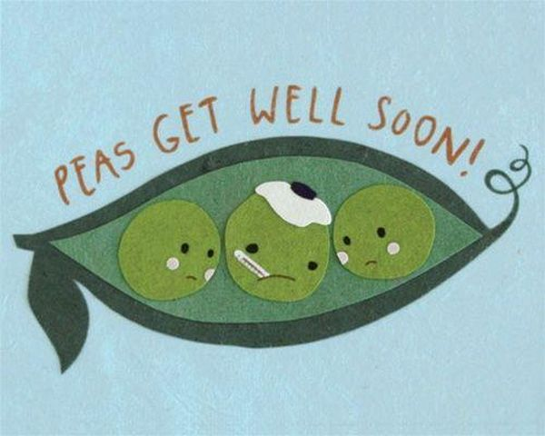 get well soon wishes and cards feel better soon quotes and messages