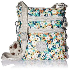 Presents For 11 Year Old Girls Our Choice Kipling Alvar Mini Crossbody Bag