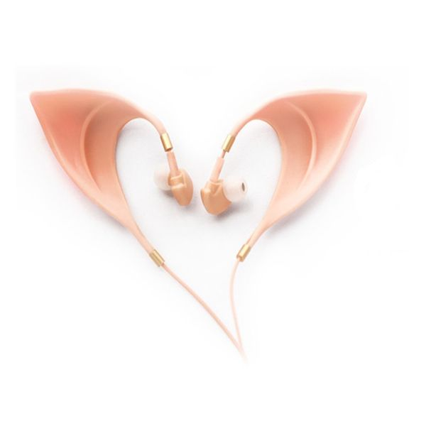 Urbun Elf Earbuds Headphones
