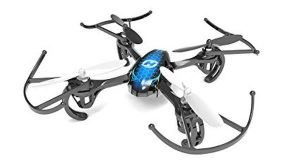 Holy Stone Mini RC Helicopter Drone