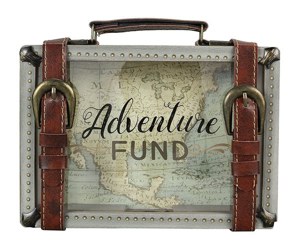 Youngs Adventure Fund