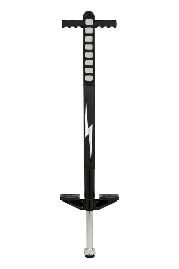 Flybar Maverick Pogo Stick for Kids Ages 5 to 9