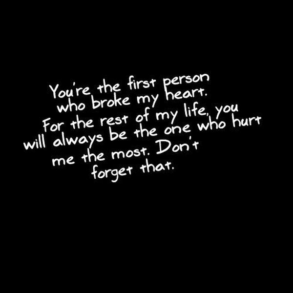 broken heart quotes 5