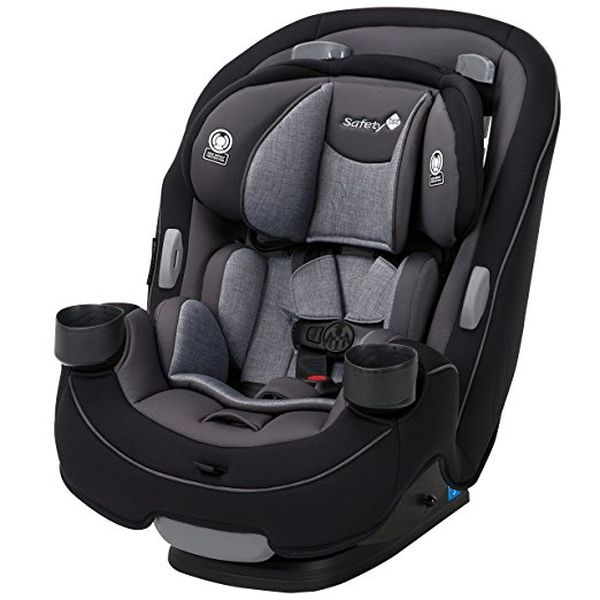 Baby car seat top perfect baby gifts for boy