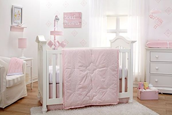 Bedding Sets awesome baby shower gifts