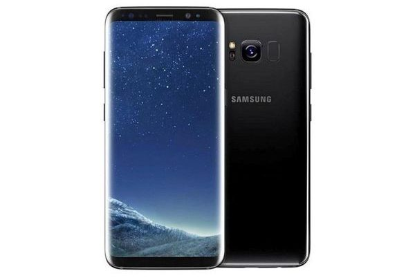 Brand new smartphone perfect Christmas gifts for bf