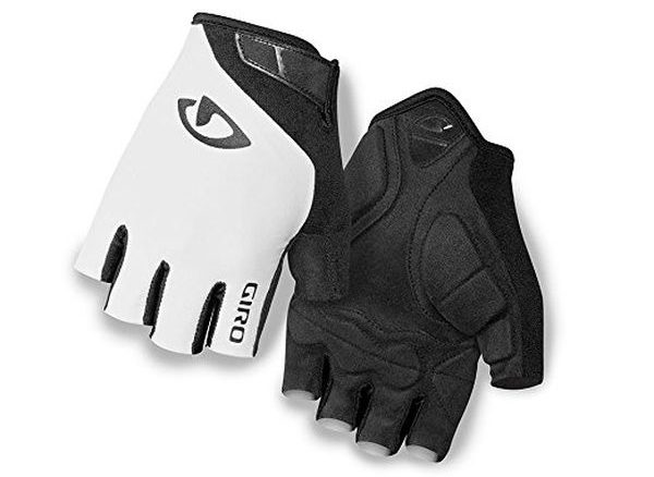 Giro Jag Road Bike Gloves